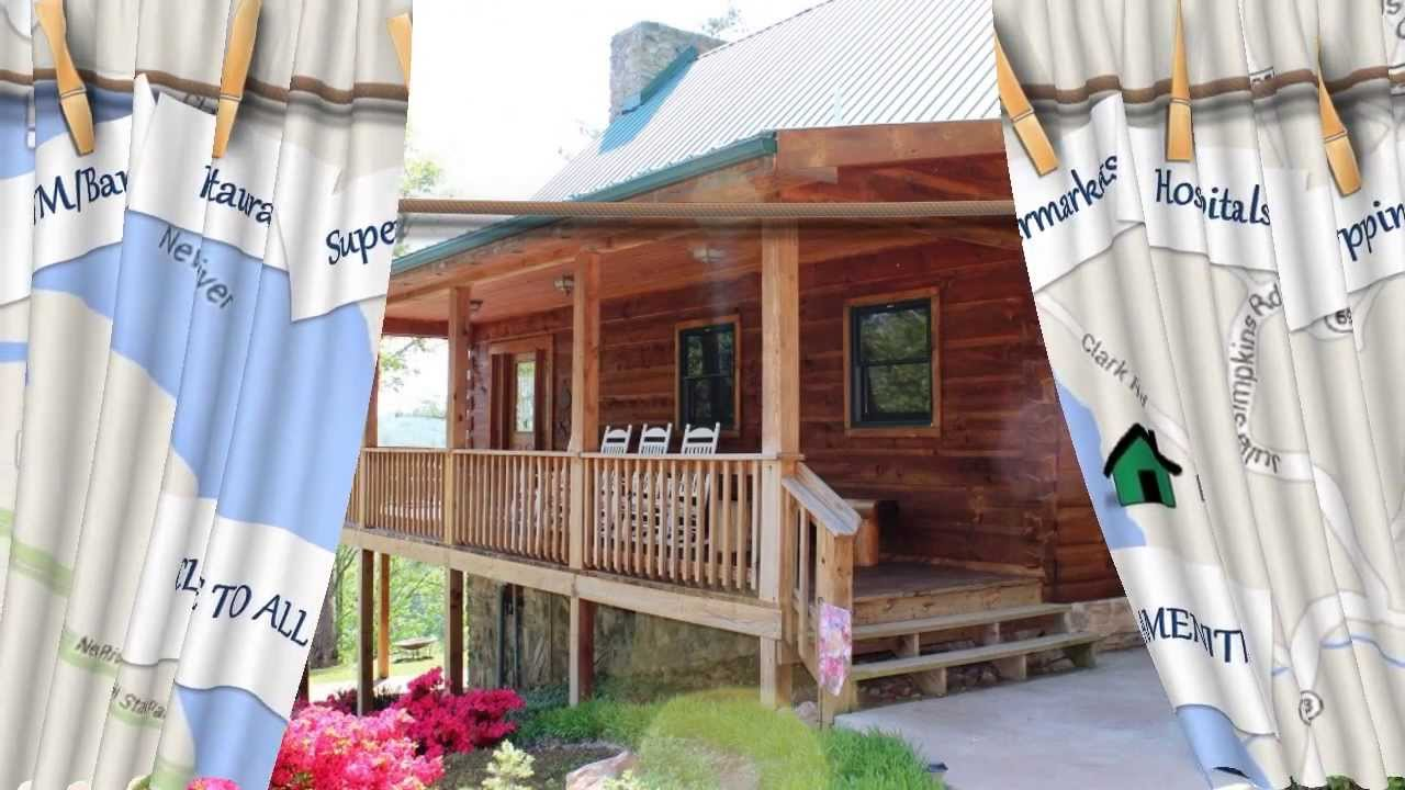 cabins rental rentals for mountain virginia cabin in log rent watch