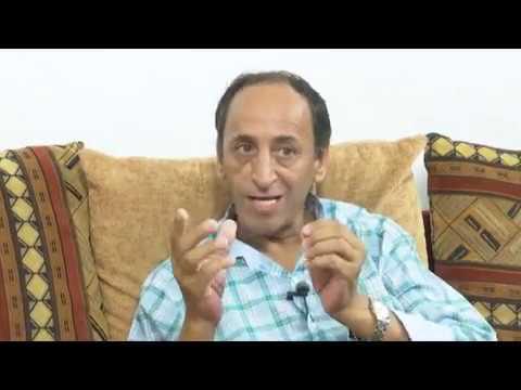 hadihi hayati MOHAMED BOUDIAF(partieN;02)..هده حياتي محمد بوضياف الجزء الثاني