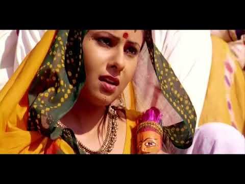 Raja Rani - Euphoria | Palash Sen