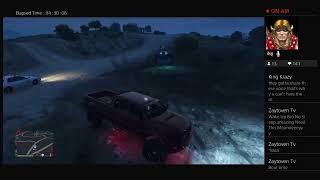BUYING NEW CARS ON GTA 5