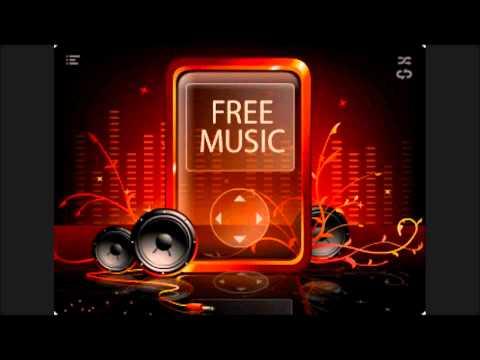 Karenni Music =MP3
