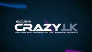 Yanna Epa - ShafraZ from Crazy.lk