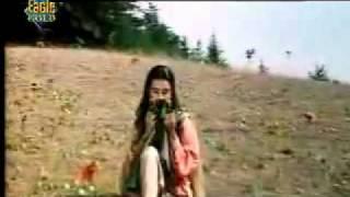 YouTube   Dil khoya khoya gum sum     Mohabbat Ke Dushman
