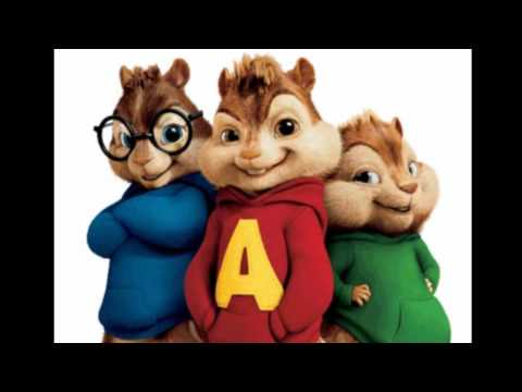 tears in heaven -- extreme chipmunk version