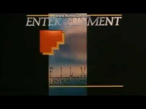 Filme Entertain