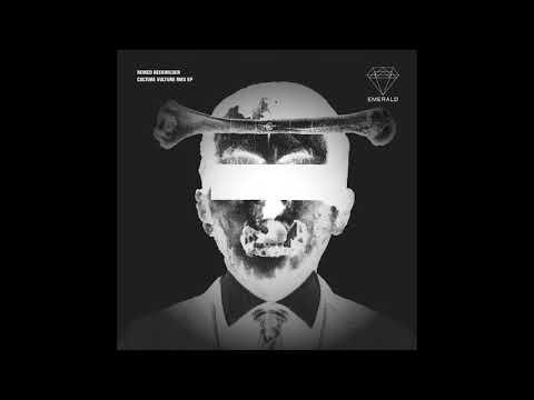 Remco Beekwilder - Culture Vulture (Terence Fixmer Remix) [EMERALD010]