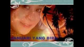 JANUARI YANG BIRU ----- ANDI MERIAM MATALATA Mp3