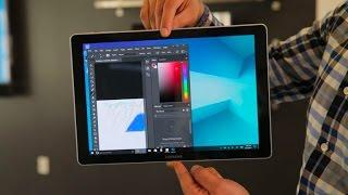 La Samsung Galaxy Book amenaza el dominio de la Microsoft Surface