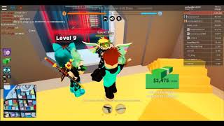Roblox Jailbreak with shark and lot bel