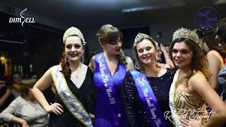 Couronnement Miss Small Beauty Ille et Vilaine 2019