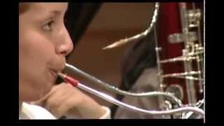 Shostakovich Symphony No.10 in E minor Op.93 IV.Andante - Allegro  I Parte