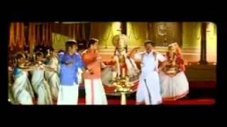 Download Hindi Video Songs - Onavillin - Kaaryasthan (2010) Madhu Balakrishnan,Preetha Kannan,Thulasi