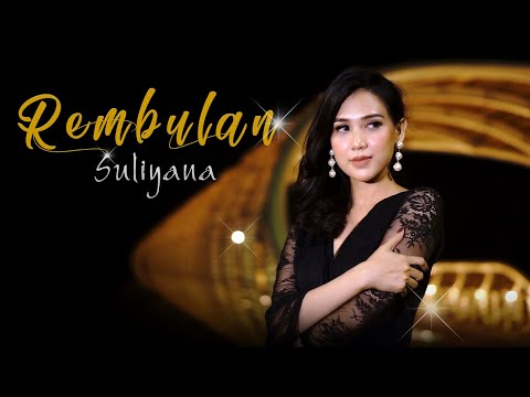 suliyana---rembulan-(official-music-video)