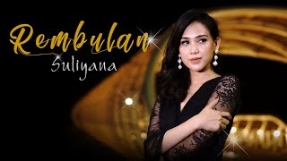 Suliyana - Rembulan (Official Music Video)