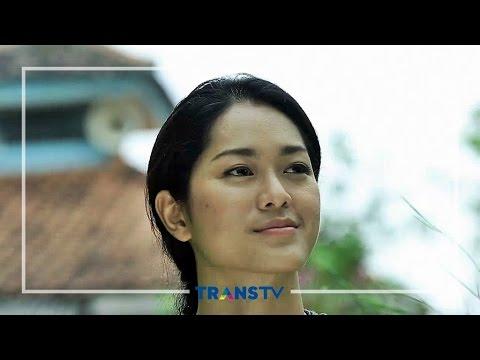 KISAH IDUL DAN FITRI - Episode 01 (30/05/16) Part 1/4