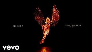 Download lagu ILLENIUM Echos Every Piece Of Me