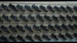 видео Ozar | купить мужскую кожаную обувь, качественная и стильная мужская обувь оптом