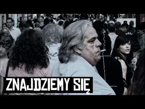 Sokół i Marysia Starosta - Znajdziemy się mp3