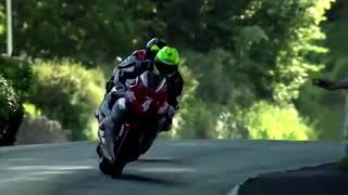 Modern Talking Style 80s D White Faster Story Is History Magic Race Extreme Bike Everything