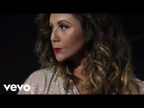 Maria Rita - Cara Valente Ao Vivo Na Lapa
