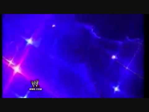 Ain't No Grave Undertaker Wrestlemania Version (Extended)
