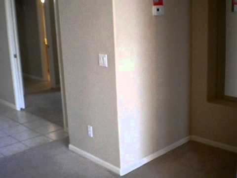 """Mesa AZ Home for Sale """"Red Mountain Ranch"""" Bank Owned Foreclosure.AVI"""