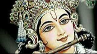 Hindi Bhajan| Meera Bhajan| Tulsidas Bhajan| Indian Devotional Songs from Devotion (Preview)