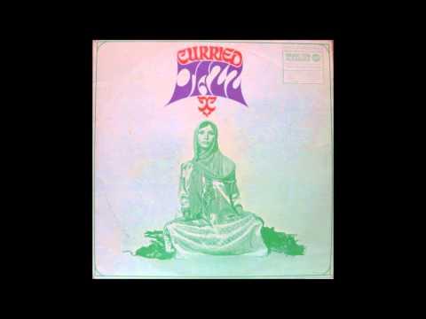 Curried Jazz - The Indo-British Ensemble (full album)