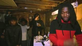 BBMG - Trap Snacks ft. Flexx X DuceMillions