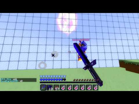 Minecraft auto clicker download mac