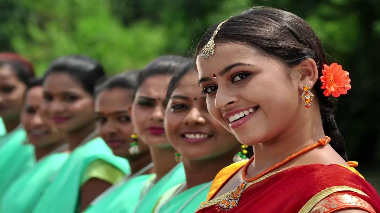 pic Nagarpuram Tamil Movie nagarpuram tamil song veyile youtube
