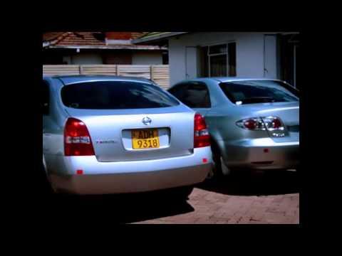 Impala Car Rental - Our Fleet & Services -  1 June 2014