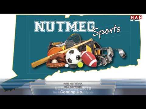 Nutmeg Sports: HAN Connecticut Sports Talk 11.30.16