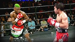 Is This The New Floyd Mayweather!? (Recap)