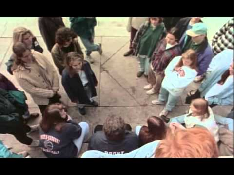 Beat Generation Documentary - The Source (1999) - PART 1/7