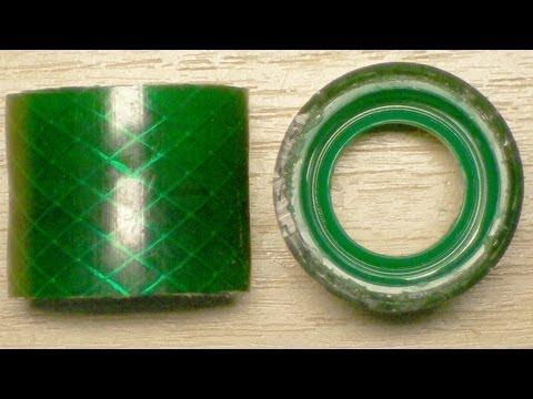 видео: Лейка для пластиковых бутылок