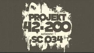 Projekt 42-200 - Miejski Klasyk (Sixa Solo) (Karambol Remix)