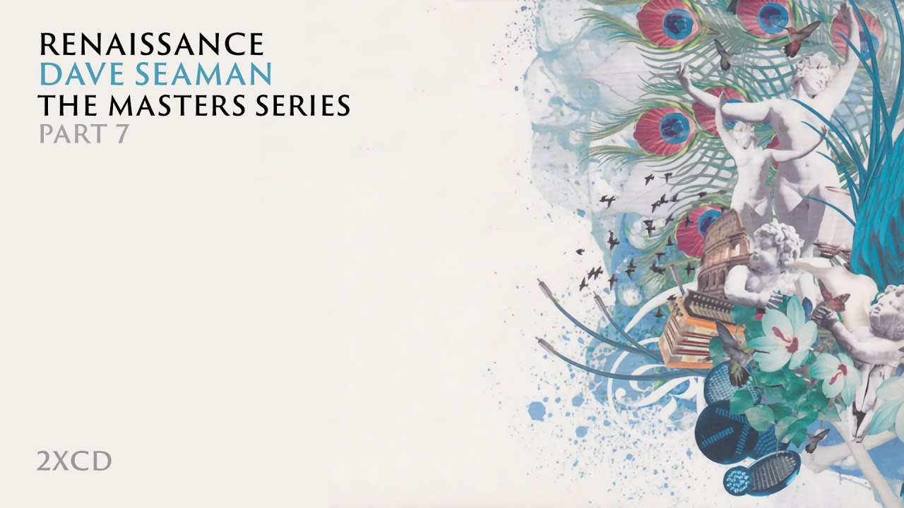 Download Renaissance: The Masters Series - Part 7 (CD1) (2006)