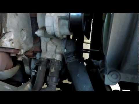 2004 chevy silverado 1500 vortec 5 3l 4x4 spark plug and mazda rx8 spark plug wire diagram