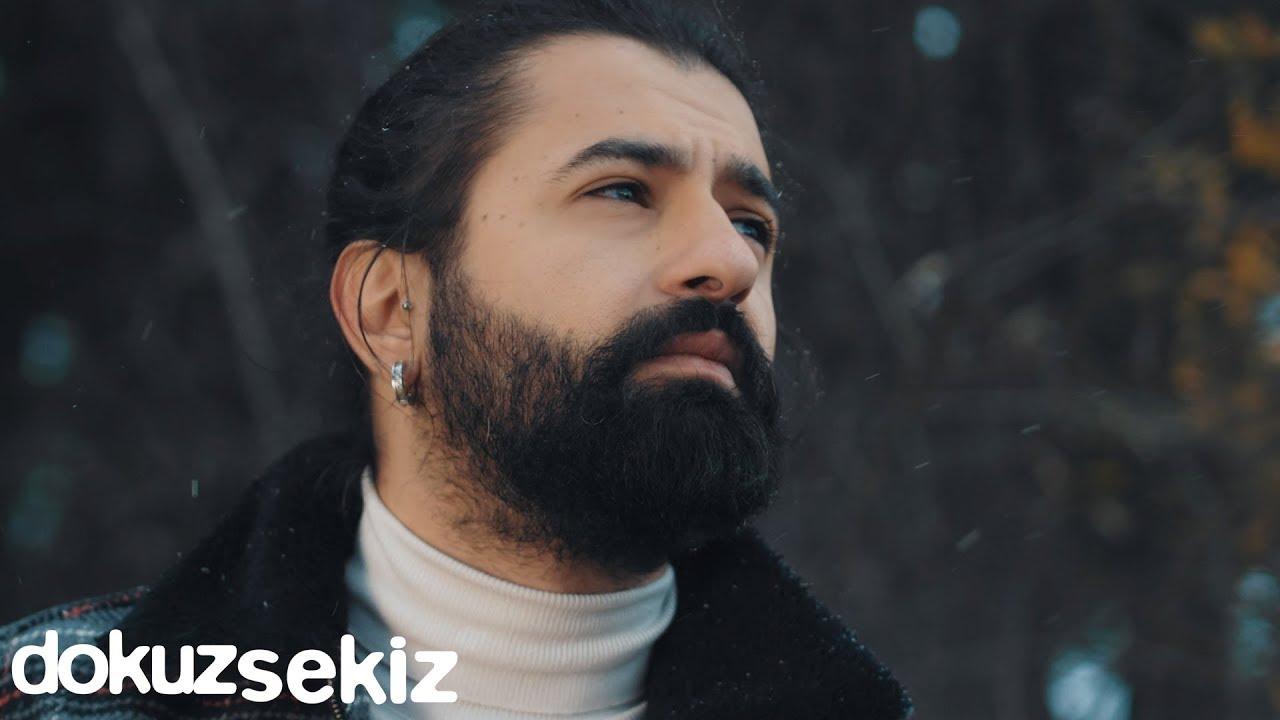 Koray Avcı - Yine Aylardan Kasım (Official Video)