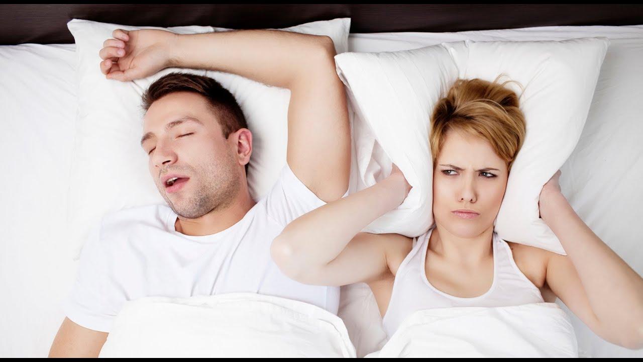 Ребенок в 4 месяца храпит когда спит