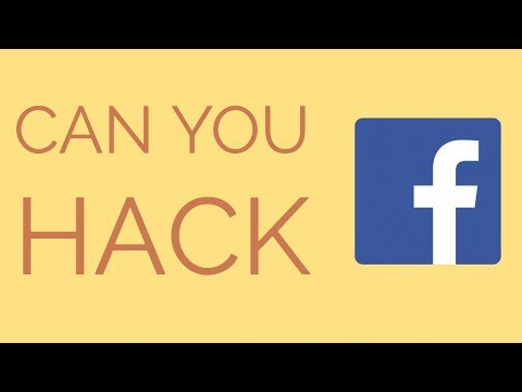 Facebook login from a recognised computer