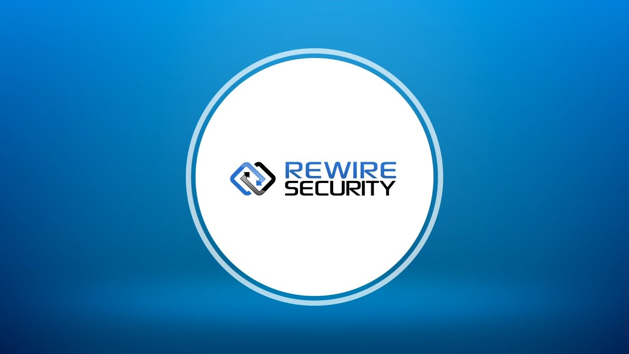 GPSLive - by REWIRE SECURITY - Business Category - 90