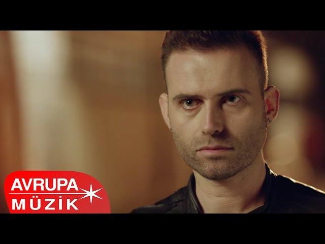 gripin - Aşk Nereden Nereye (Official Video)