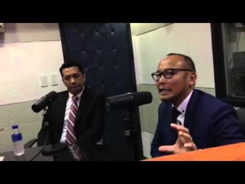 BAKIT NAGKAKAROON NG SAKIT SA PUSO from YouTube · Duration:  2 minutes 58 seconds