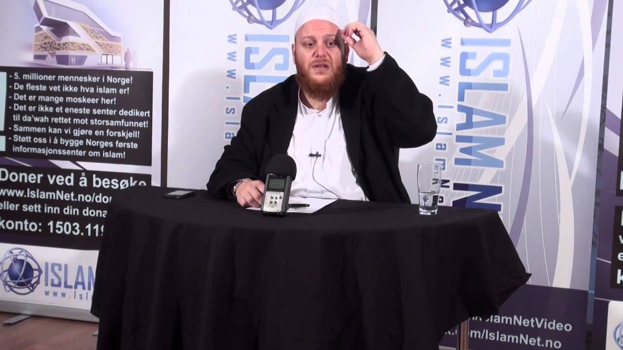 Should we in the West destroy alcohol, bars, instruments etc? - Q&A - Sh. Shady Alsuleiman