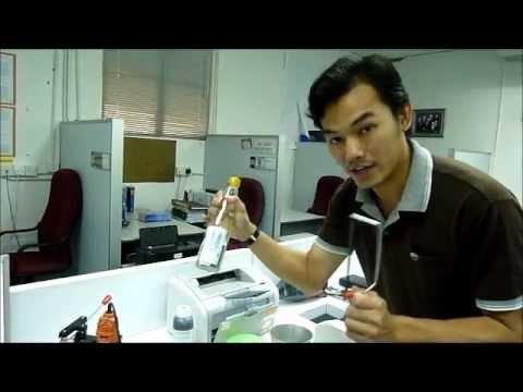 pcb lamination process printed circuit board lamination
