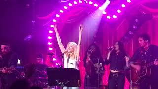Kylie Minogue  All the Lovers live at Gorilla Manchester 14/04/2018