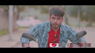 cholna sujon official music video bokhate 2016 short film siam toya ahmmed humayun youtu