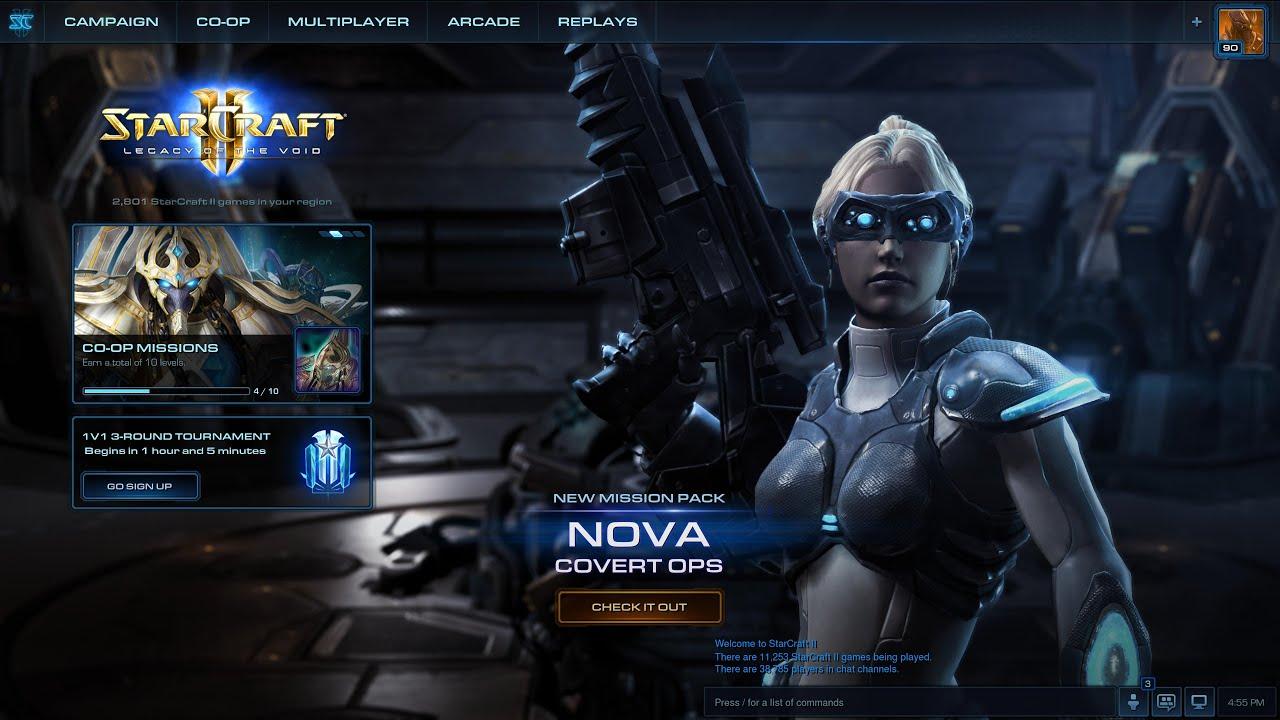 Sc2 matchmaking queues unavailable
